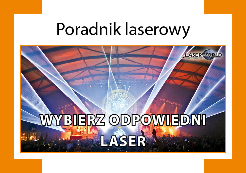 showlaser pl cover