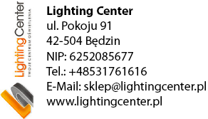 Lightingcenter sklep laserworld